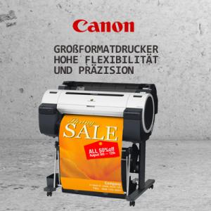 canon-grossformatdrucker-pl