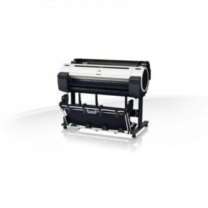 canon-ipf770-grossformatdrucker-kaufen-mieten-leasen