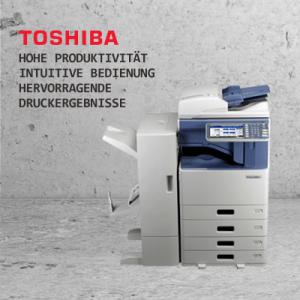 toshiba-drucker-kaufen-miet