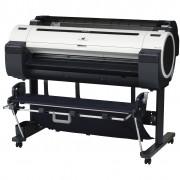 Canon Großformatdrucker unkompliziert und günstig kaufen, mieten oder leasen bei Schlesinger Bürodienst GmbH