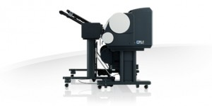 Canon Grossformatdrucker iPF850