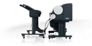 Canon Plotter iPF850