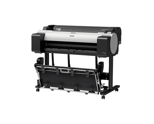 canon a0 plotter tm-300 leasen