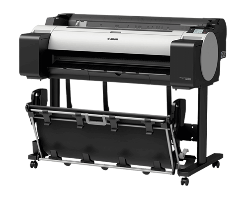 canon a0 plotter tm-300