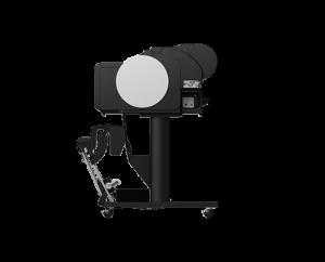 canon a1 plotter tm-200