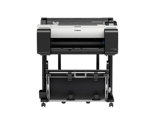 canon a1 plotter tm-200 leasen