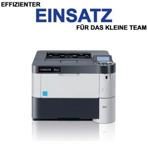 drucker-mieten-leasen-kaufe