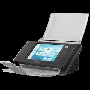 scanner-kaufen-mieten-leasen