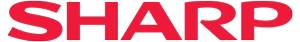 sharp-slider-logo
