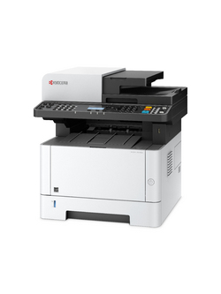 ecosys_m2040dn_r_pf2.-imagelibitem-Single-Medium.imagelibitem
