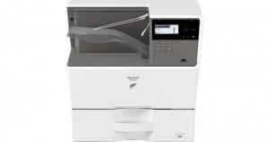 img-p--mx-b450p-front-380