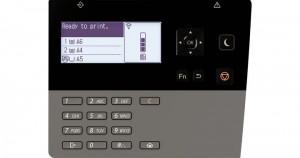 img-p--mx-b450p-panel-up-380