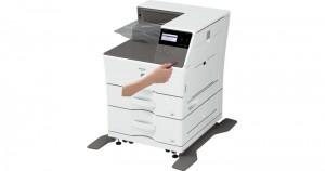 img-p--mx-b450p-usb-drive-380