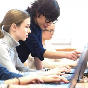 dokumentenmanagement digitale personalakte