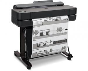hp grossformatdrucker t630 kaufen