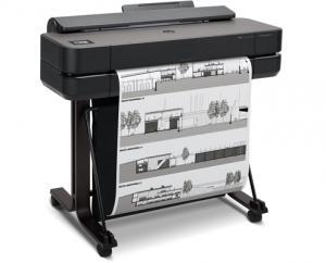 HP Grossformatdrucker DesignJet T230